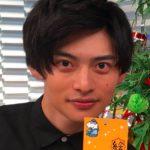 平田雄也はイケメンミスター中大だった!彼女と結婚の噂や似てる人は?