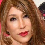 KABA.ちゃんの整形最新情報2017!パウダァ名義の美人にw声は失敗?