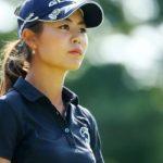 松森彩夏・杏佳はかわいいゴルファー姉妹だった!成績やウェアは?