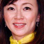 永井美奈子(元日テレアナウンサー)が若い頃所属してたユニットがひどいw