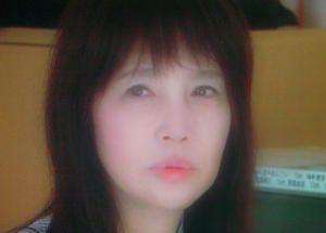 大原麗子の整形失敗前後の顔画像とプロフィールと理由 ...