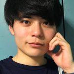 大牟田悠人(ZIP・イケキャス)の出身は千里?性格や大学・父親も調べてみた