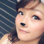 RENA(久保田玲奈・美人総合格闘技)の実力は?私服や食生活・彼氏や筋トレも!