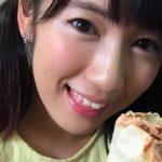 才木玲佳(筋肉アイドル)がかわいい!筋トレはいつから?食事法や私服も!