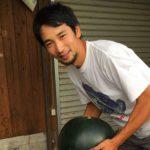 大平洋横断した中学生・高橋素晴がイケメンになってる!現在は鹿児島に?