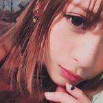 アンジェラ芽衣・インスタ&ツイッター画像まとめ!広瀬すずも絶賛した超かわいい美女!