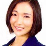後給鈴菜(ごきゅうすずな)が大阪府議選に出馬する理由は?大学やプロフ詳細も!