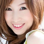 森口博子が若い理由はメイクと美容法にあり?すっぴんもきれいすぎる!