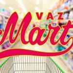 VAZ Mart出演YouTuberやグッズ・購入方法!通販ある?