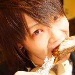 安東瀧(ろう)は大食いドラコ!本名・年齢と驚きの過去や過食嘔吐が発覚?