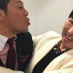 和田アキ子・飯塚浩司出会いや馴れ初め〜子宮がんの話まとめ!一周回って知らない話