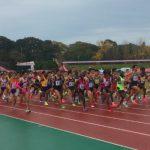 福岡国際マラソン2017(71回)結果速報!出場・招待選手やコース・交通規制・動画まとめ