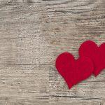 バレンタイン小学生友チョコおすすめランキング2018(市販・通販)!先生への渡し方も